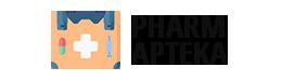 pharm-apteka.com.ua