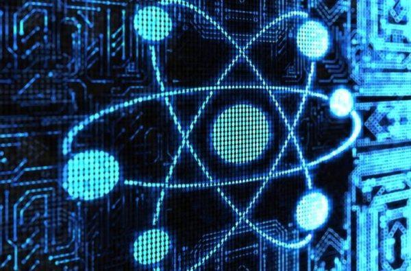 Какова Самая Важная Технология Будущего?