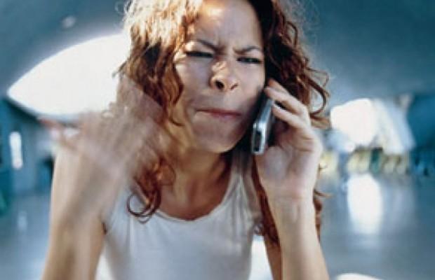 Женские стрессы. Что вам необходимо знать о них | HOCHU.UA