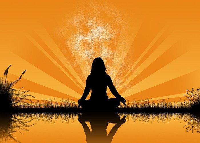 секрет медитации тибетских монахов. Обсуждение на LiveInternet - Российский Сервис Онлайн-Дневников
