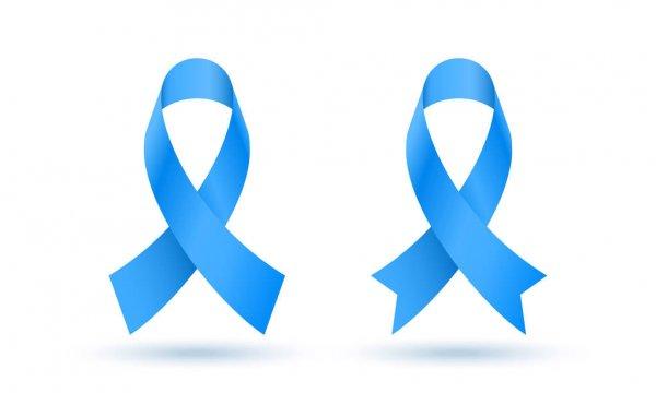 ᐈ Символ онкологии значок, векторные картинки онкология логотип | скачать  на Depositphotos®