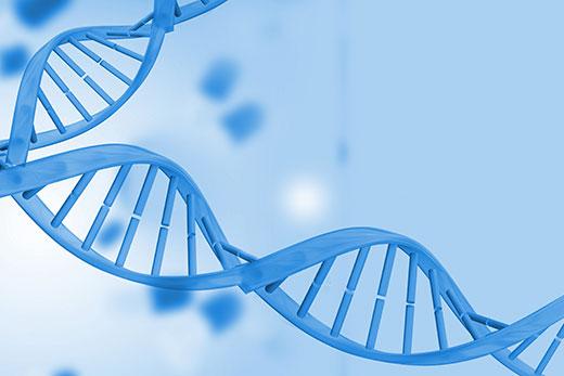Эпигенетика простыми словами это - Центр семейных родов «Радуга»