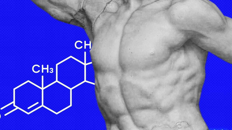 Как повысить тестостерон - Лайфхакер